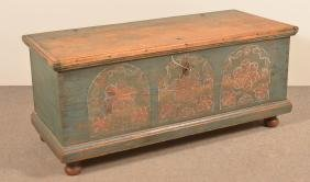 Lot Antique And Americana Auction