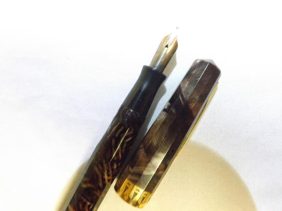 EVERSHARP FOUNTAIN PEN - 6