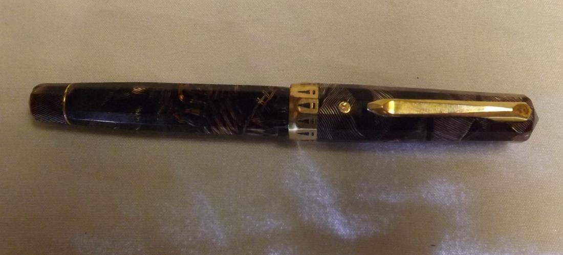 EVERSHARP FOUNTAIN PEN - 7