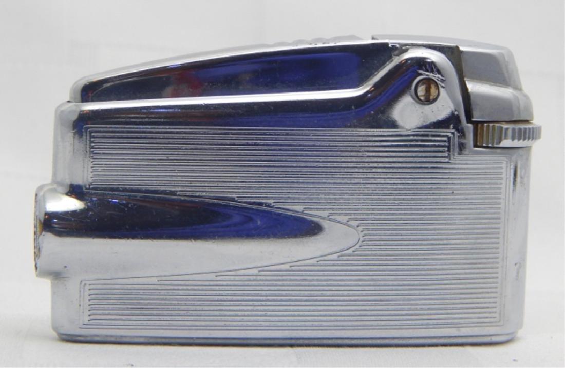 Vintage Ronson Varaflame Lighter