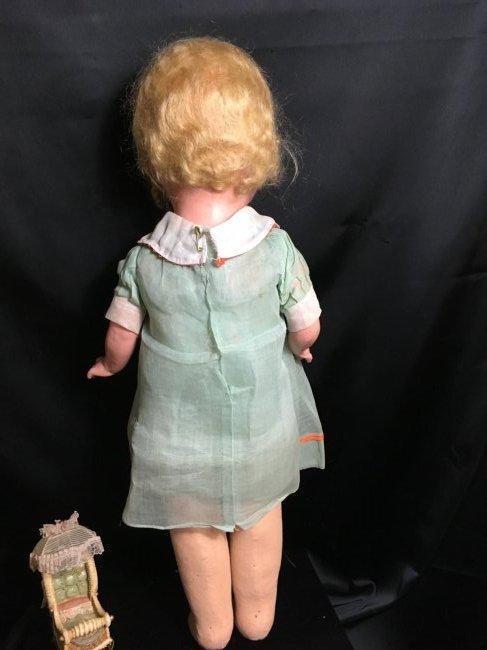Factory Original Mama Doll - 3