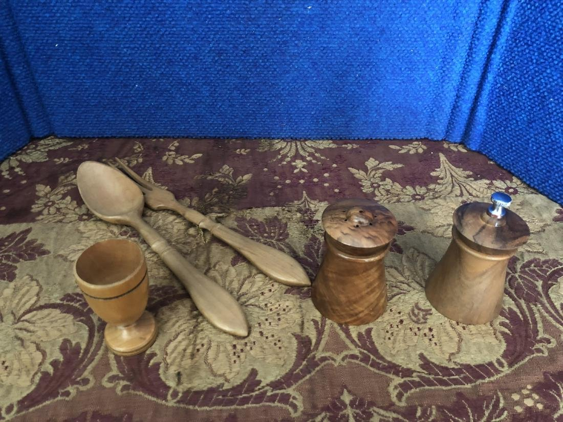 Lot of Misc Kitchen Utensils and Insturments
