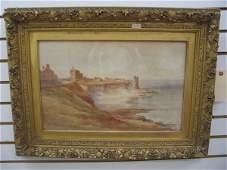 165 EDWARD ARDEN TUCKER British 18471910 Paints u