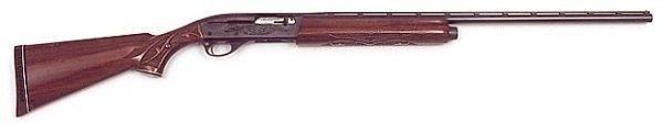 13: REMINGTON SEMIAUTOMATIC SHOTGUN, 20 gauge, Model 11