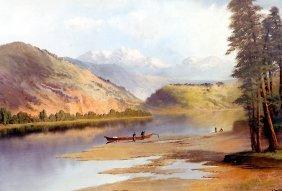 828: JOHN J. ENGLEHARDT (San Francisco, California 1859
