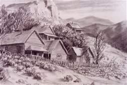 92 EDWARD B QUIGLEY American 18951986 An original