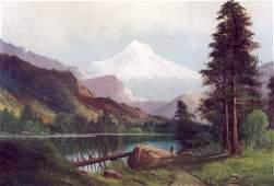 132: JOHN JOSEPH ENGELHARDT (San Francisco, CA 1859-191
