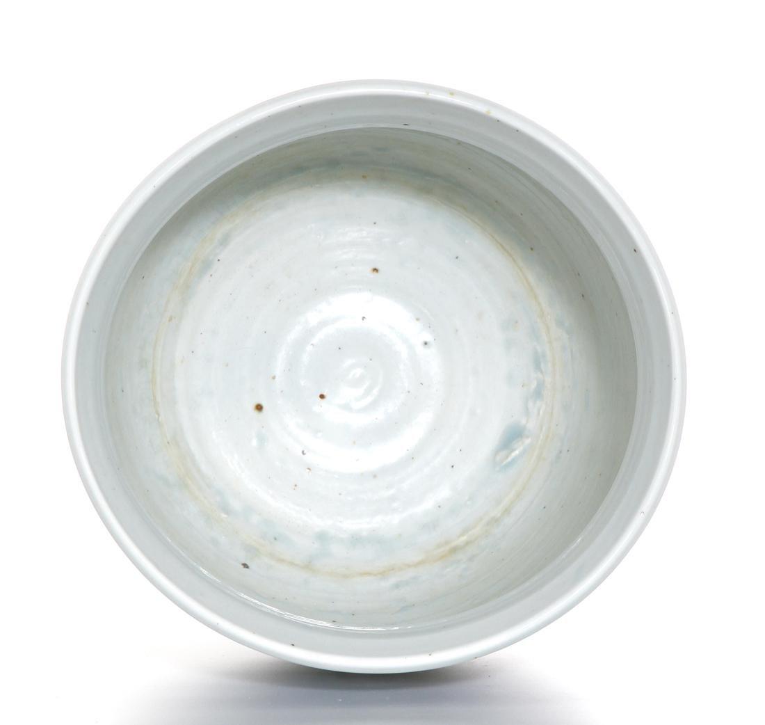 Chinese Doucai Jardiniere - 4