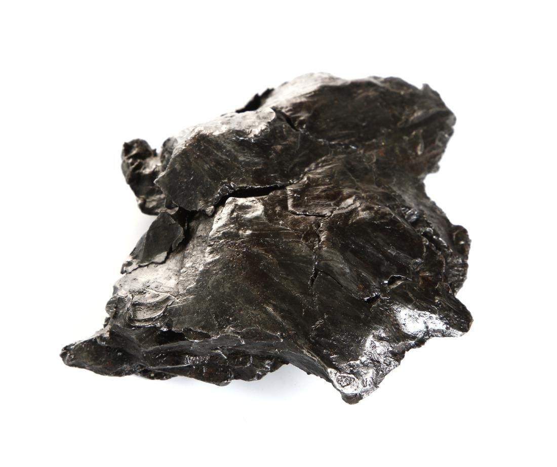 Meteorite - 2