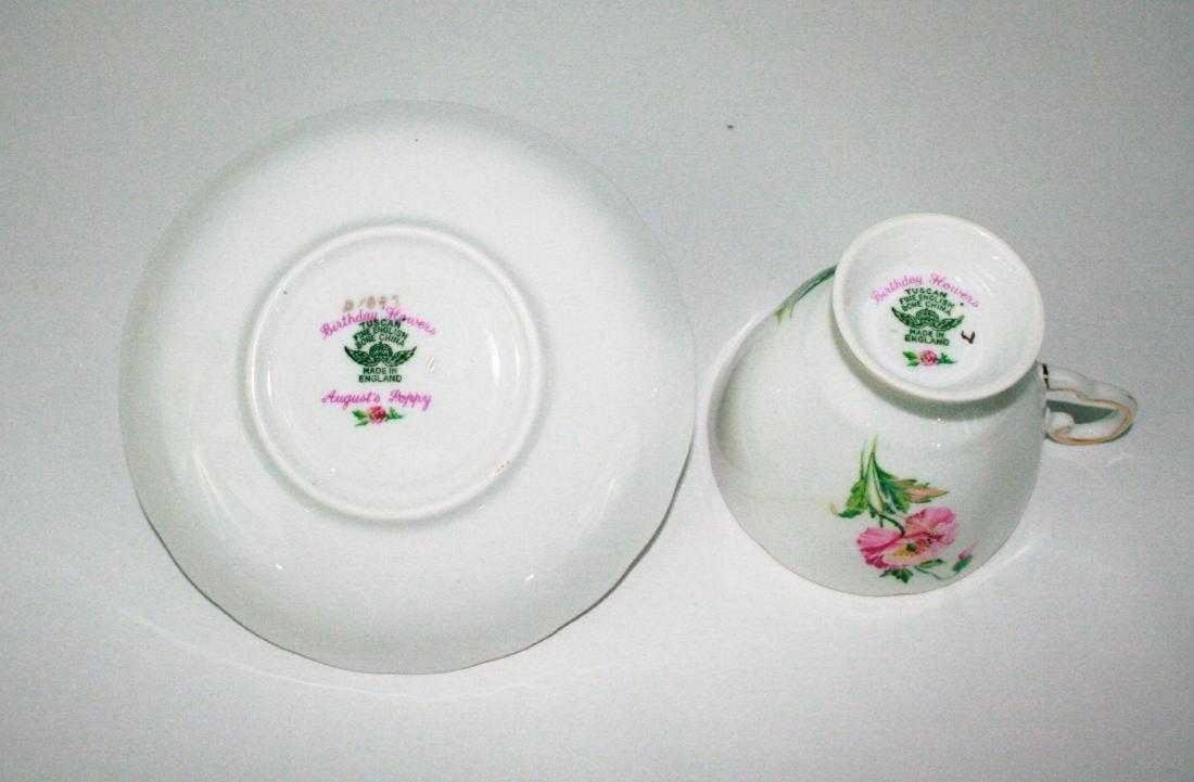 Set of cups - 2