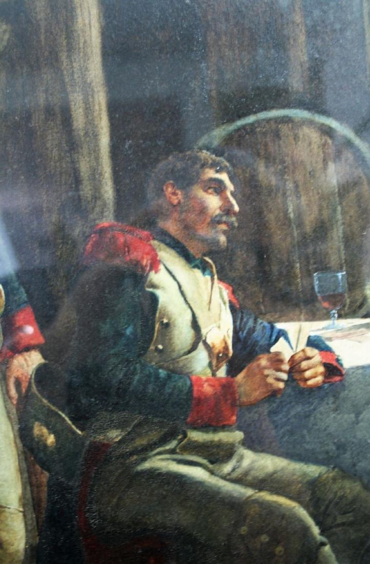 Enrico Nardi Italian 1864- 1947 - 4