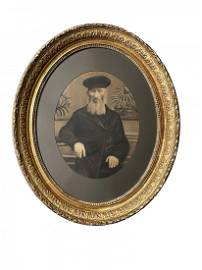 After Piet Cornelis Mondrian (1872 - 1944)