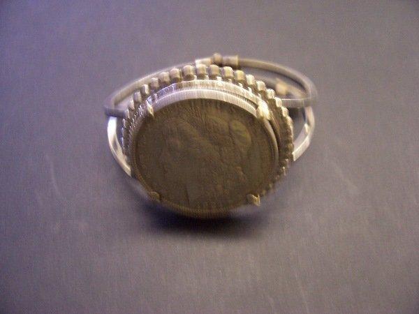 401: native jewelry bracelet