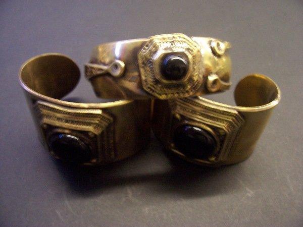 410: native bracelets