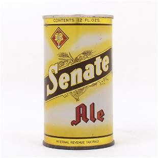 Senate Ale LIKE 13212 BRIGHT YELLOW