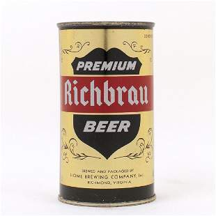 Richbrau Premium GOLD Flat Top Vanity Lid