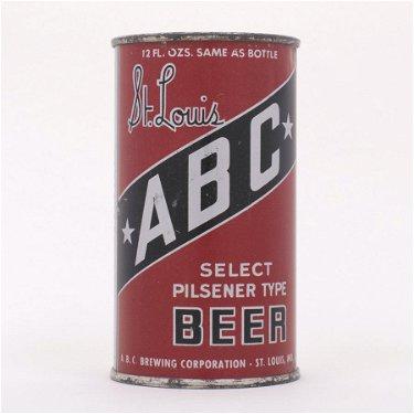 Rare Beer Can & Preproh Drinkware/Breweriana