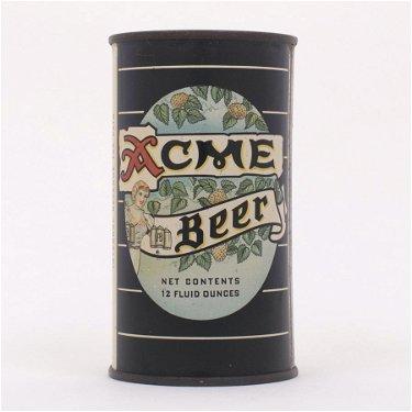 Acme Beer 29-8