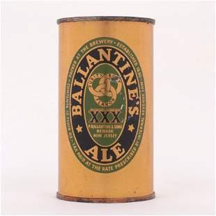 Ballantines Ale OI 64