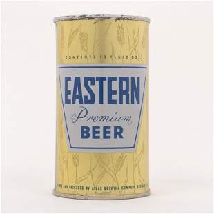 Eastern Premium Beer Can 5738