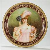 Yuenglings Lager Ale Porter Shonk Pre-prohibition