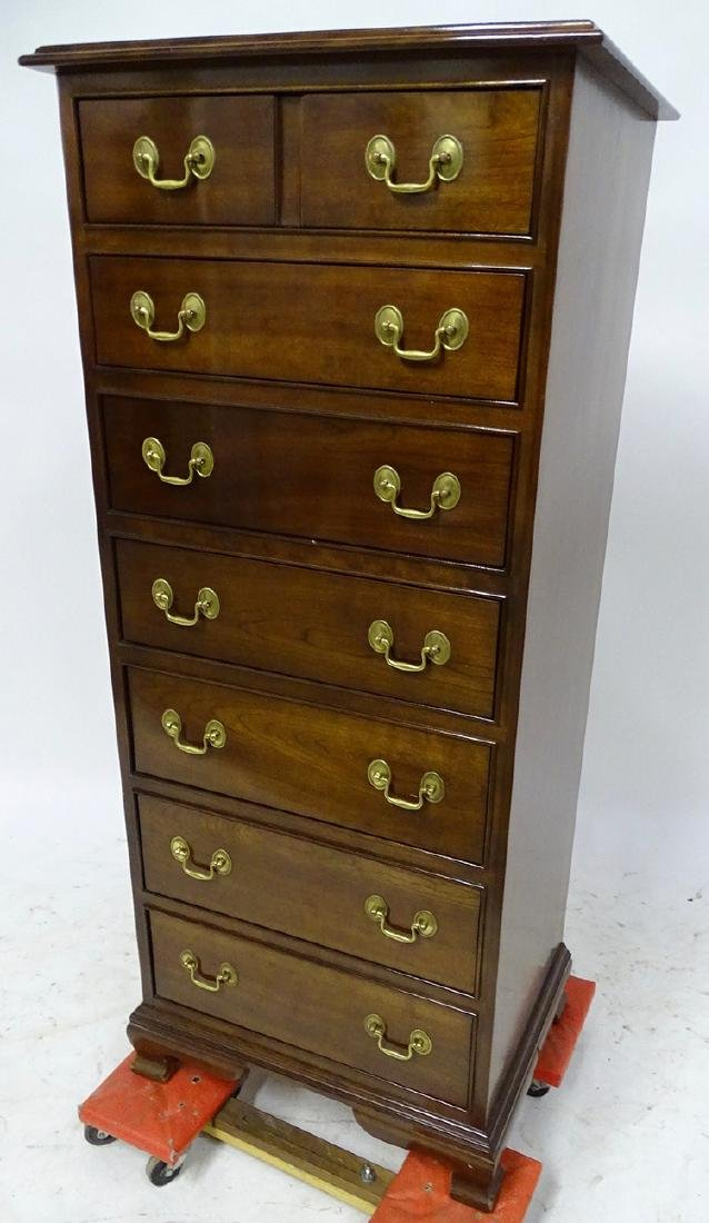 Stickley Lingerie Chest