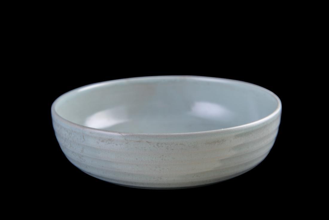 Qing Ru-Type Bowl - 2