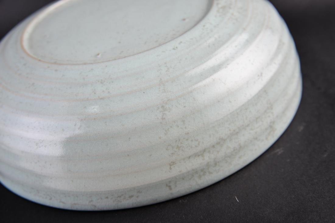 Qing Ru-Type Bowl - 5