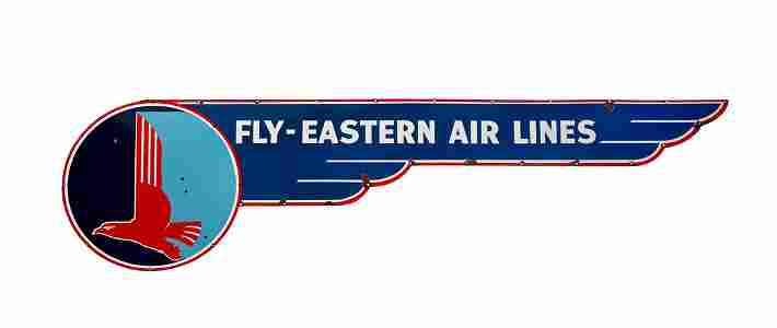 Eastern Airlines JFK Dallas Love Field Air Force One