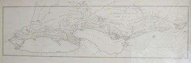 4: FRAMED RESTRIKE MAP