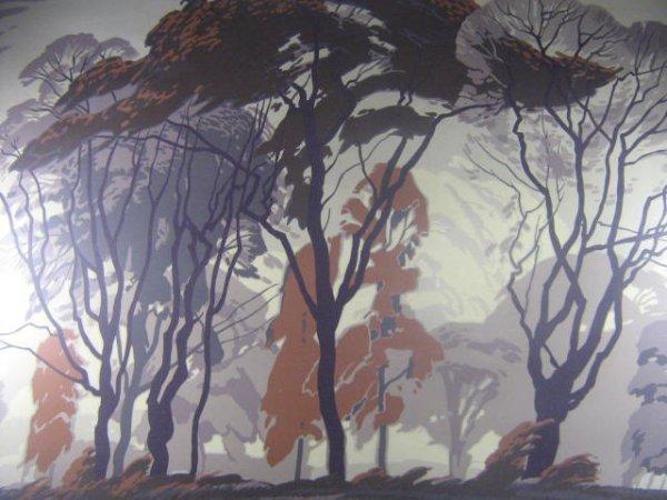 2: Lawrence Arthur Panton  Canadian Art  Print