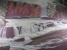 3: Lawrence Arthur Panton Canadian Art Print