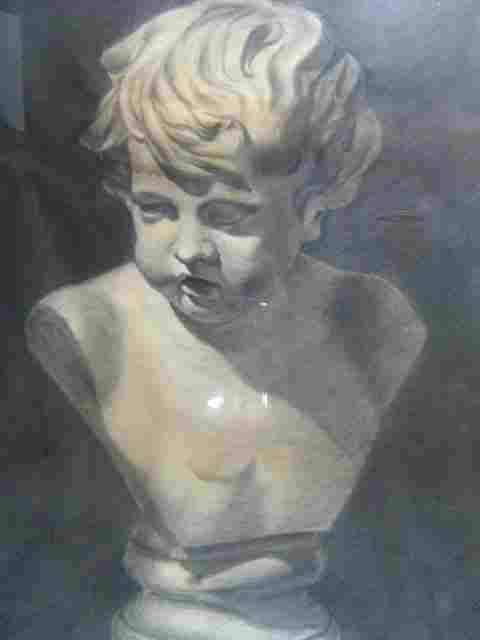 46: Kate M. Allan  Canadian Art  Still Life