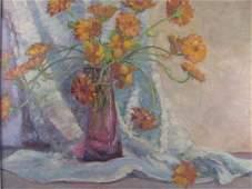 49: Bernice Fenwick Martin Canadian Art