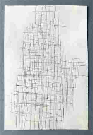 Darla Bjork, '82 Windows'