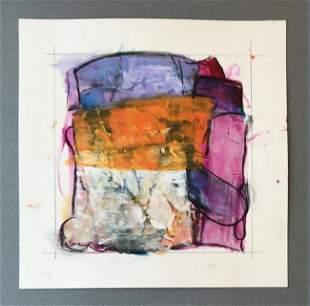 Ivy Dachman, 'Untitled'