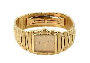 Piaget Tenagra Mechanical Watch 95161