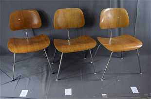 Vintage Mid Century Modern Chairs For Sale Antique Mid Century