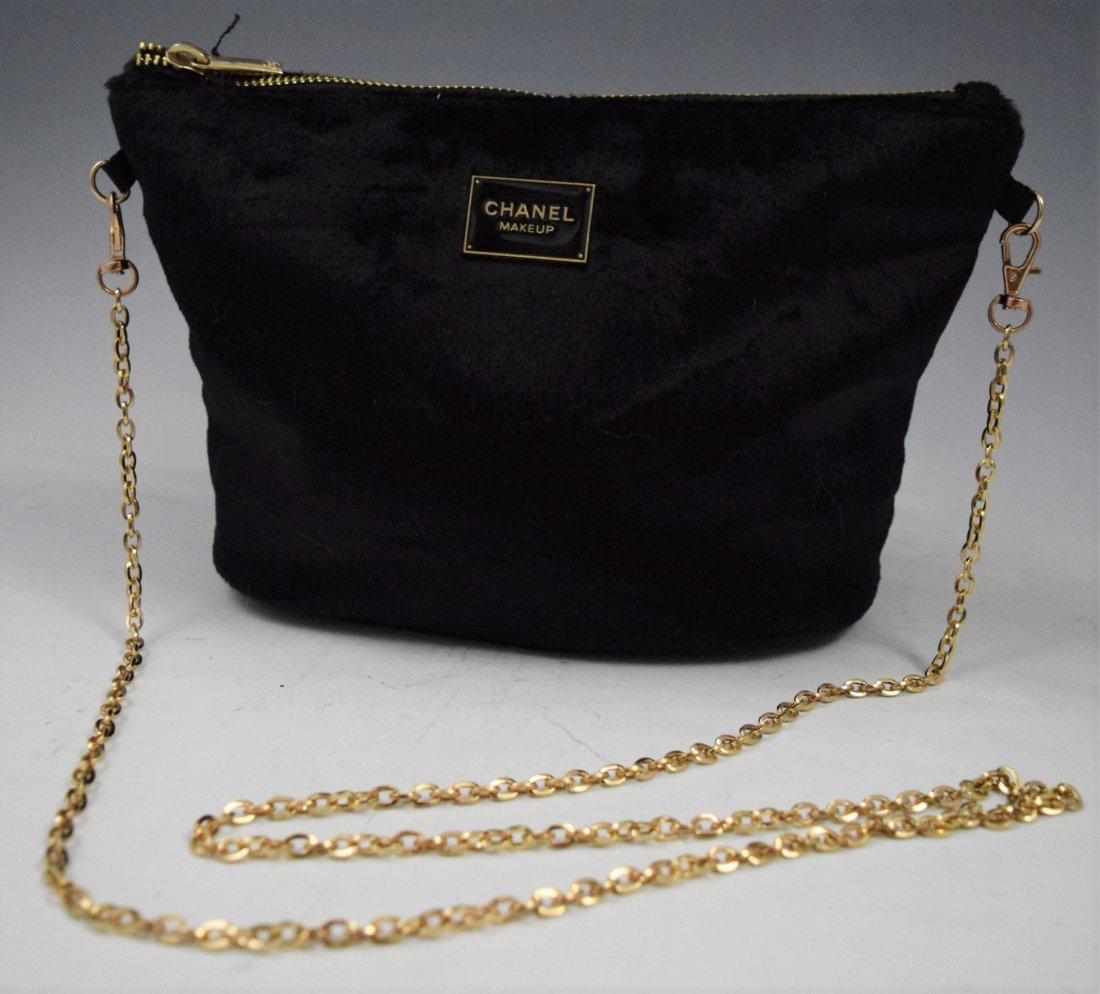 Chanel VIP (Bag)