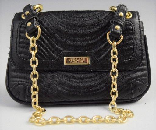 latest selection of 2019 attractive style good texture Versace Designer (Handbag)