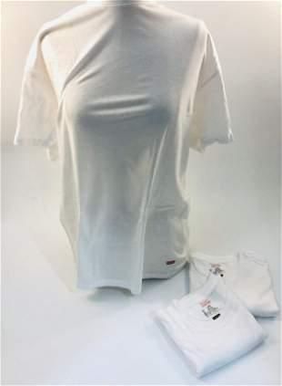 Supreme Comfort Soft TShirts