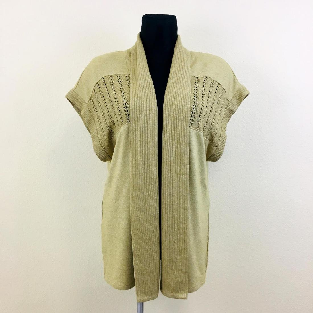 Women's Creation Charmante Wool Blend Cardigan Sweater