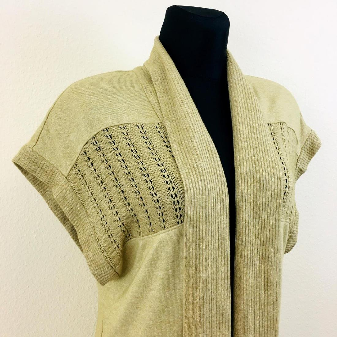 Women's Creation Charmante Wool Blend Cardigan Sweater - 3