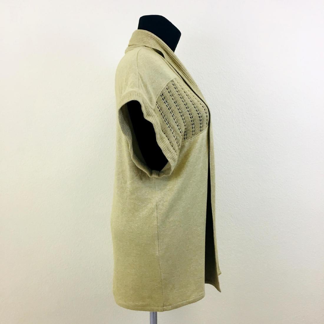 Women's Creation Charmante Wool Blend Cardigan Sweater - 4