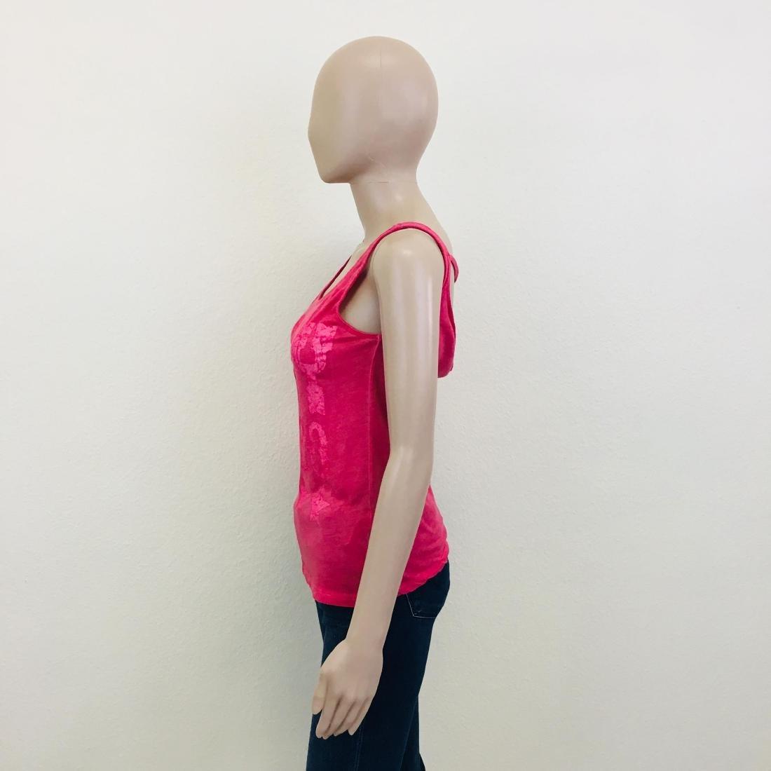 New Women's Bershka Top Blouse Size XS - 6