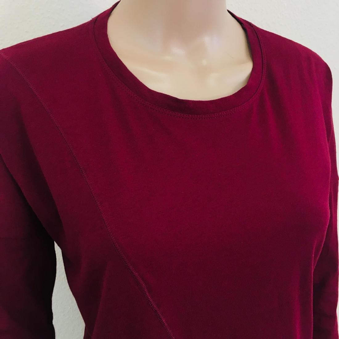 New Women's ZARA Top Blouse Size S - 5