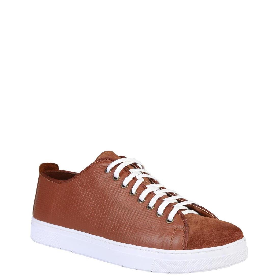 Men's Pierre Cardin Sneakers Shoes US 12