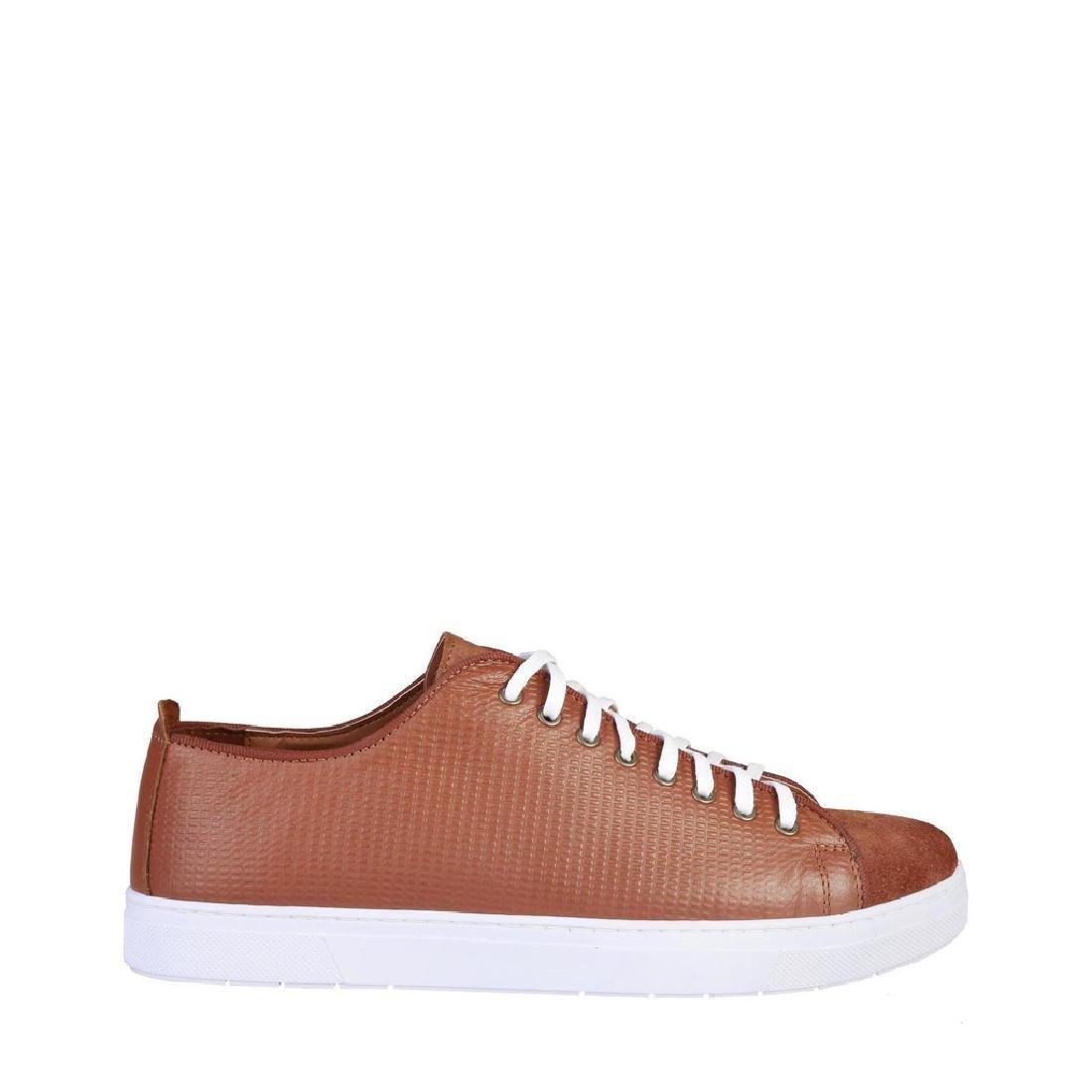 Men's Pierre Cardin Sneakers Shoes US 12 - 2