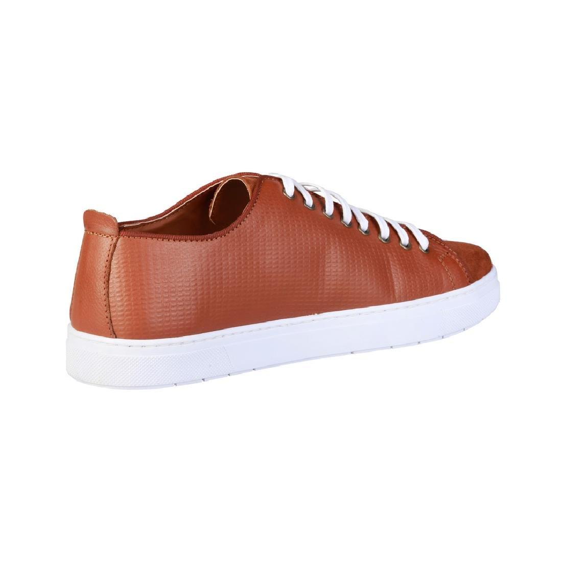 Men's Pierre Cardin Sneakers Shoes US 12 - 3