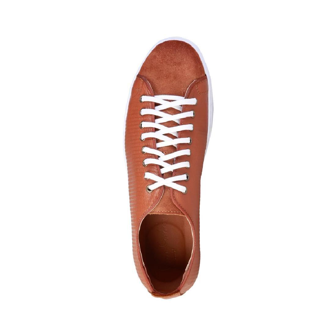 Men's Pierre Cardin Sneakers Shoes US 12 - 4